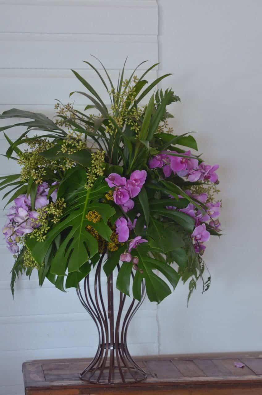 arranjos-florais-bia-pedrini-9