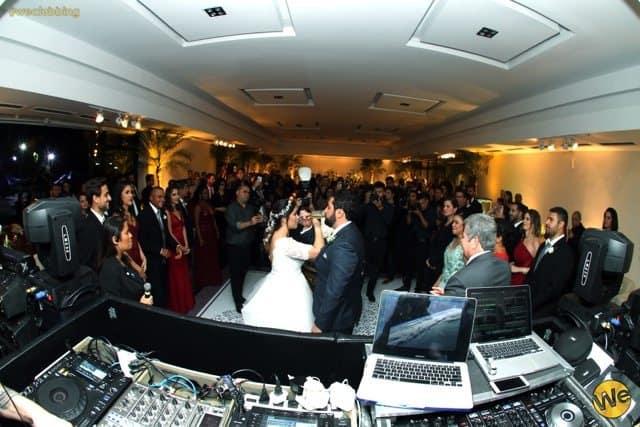 casamento-rj-we-clubbing-1