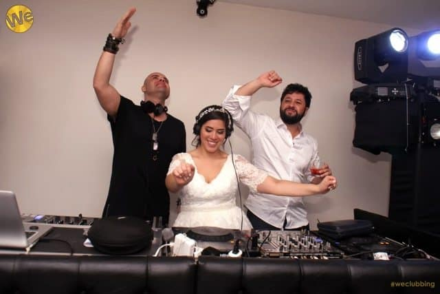 casamento-rj-we-clubbing-7