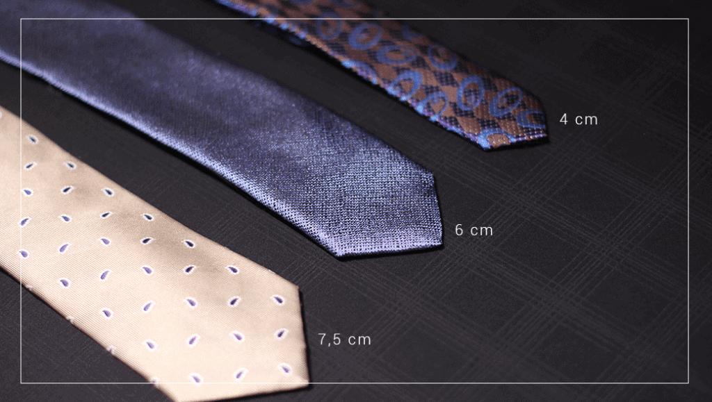 gravatas-ricardo-almeida