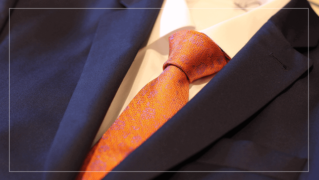look-ricardo-almeida-gravata-slim