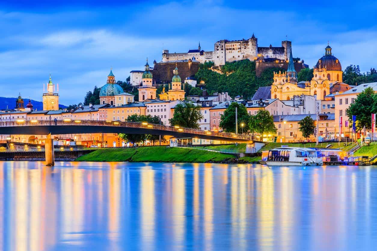 lua-de-mel-austria-Salzburgo