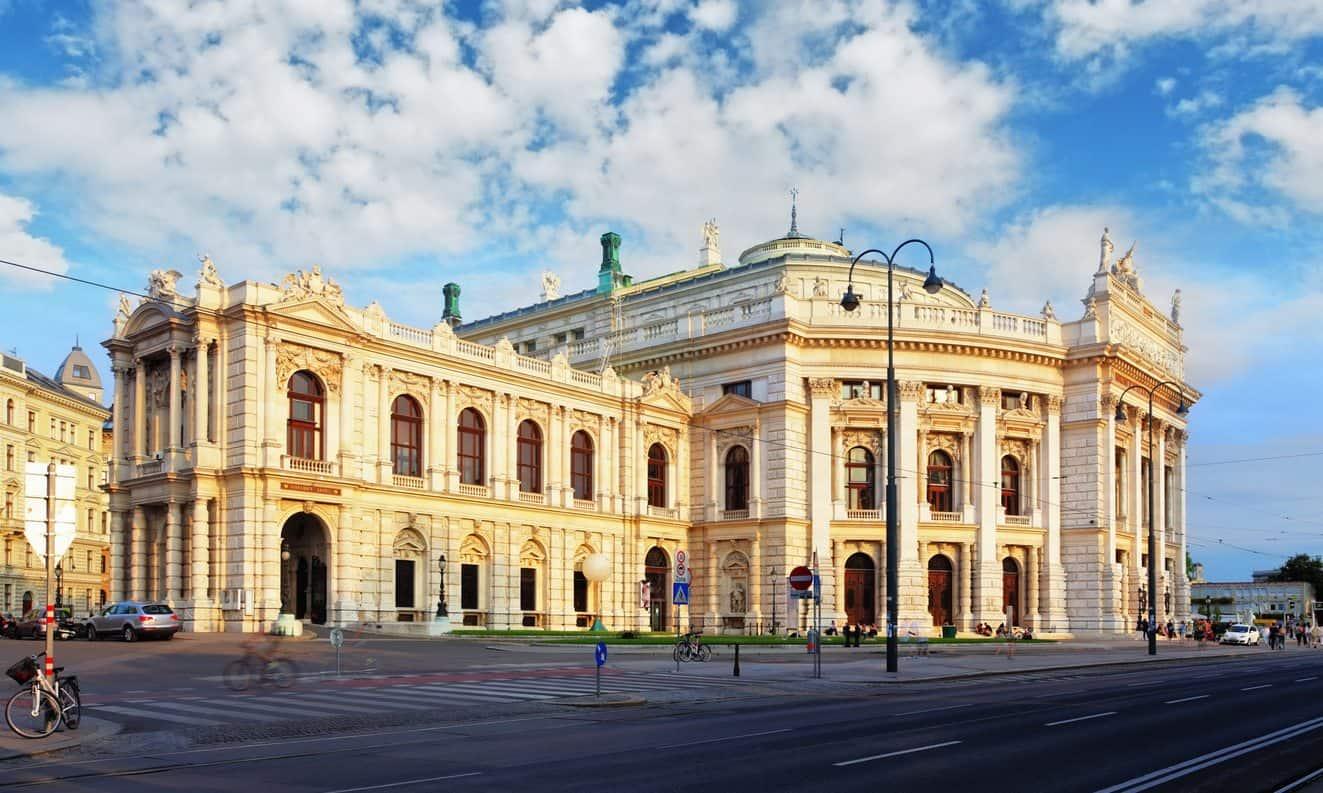 lua-de-mel-austria-Teatro-Nacional-Viena