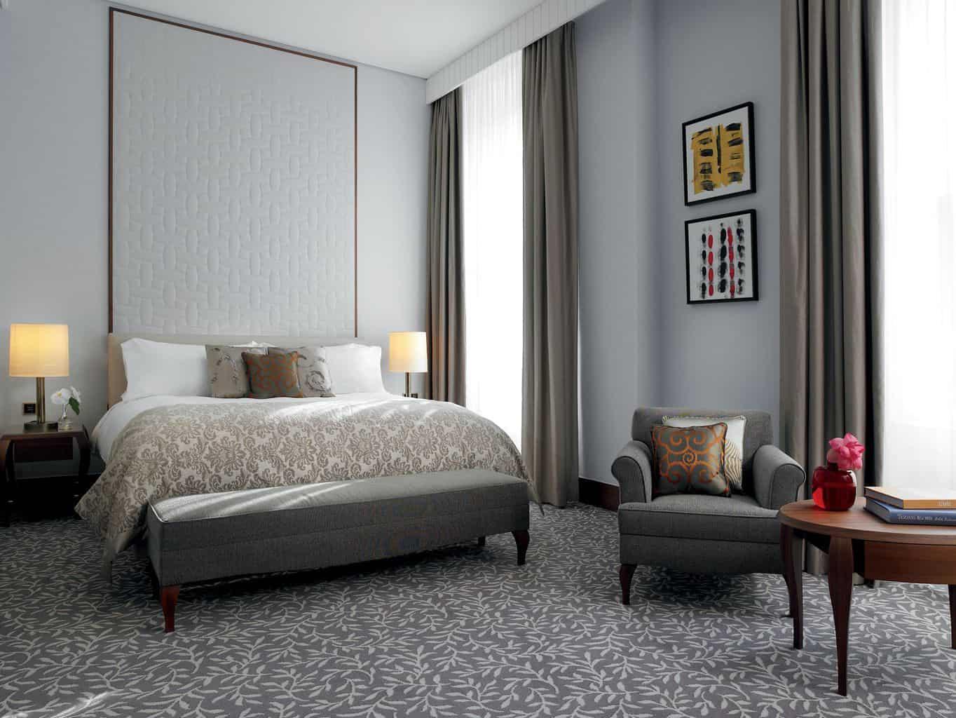 lua-de-mel-austria-The-Ritz-Carlton-Viena
