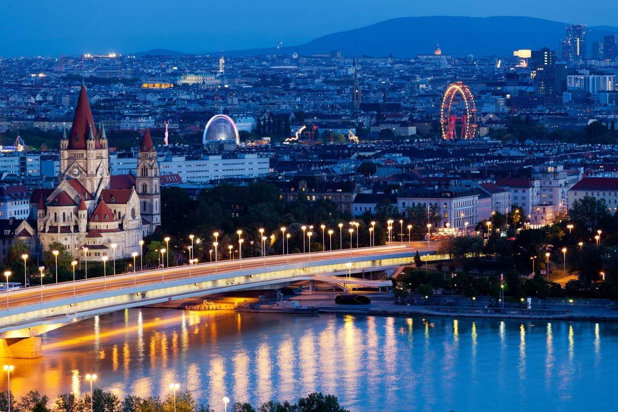 lua-de-mel-austria-Viena