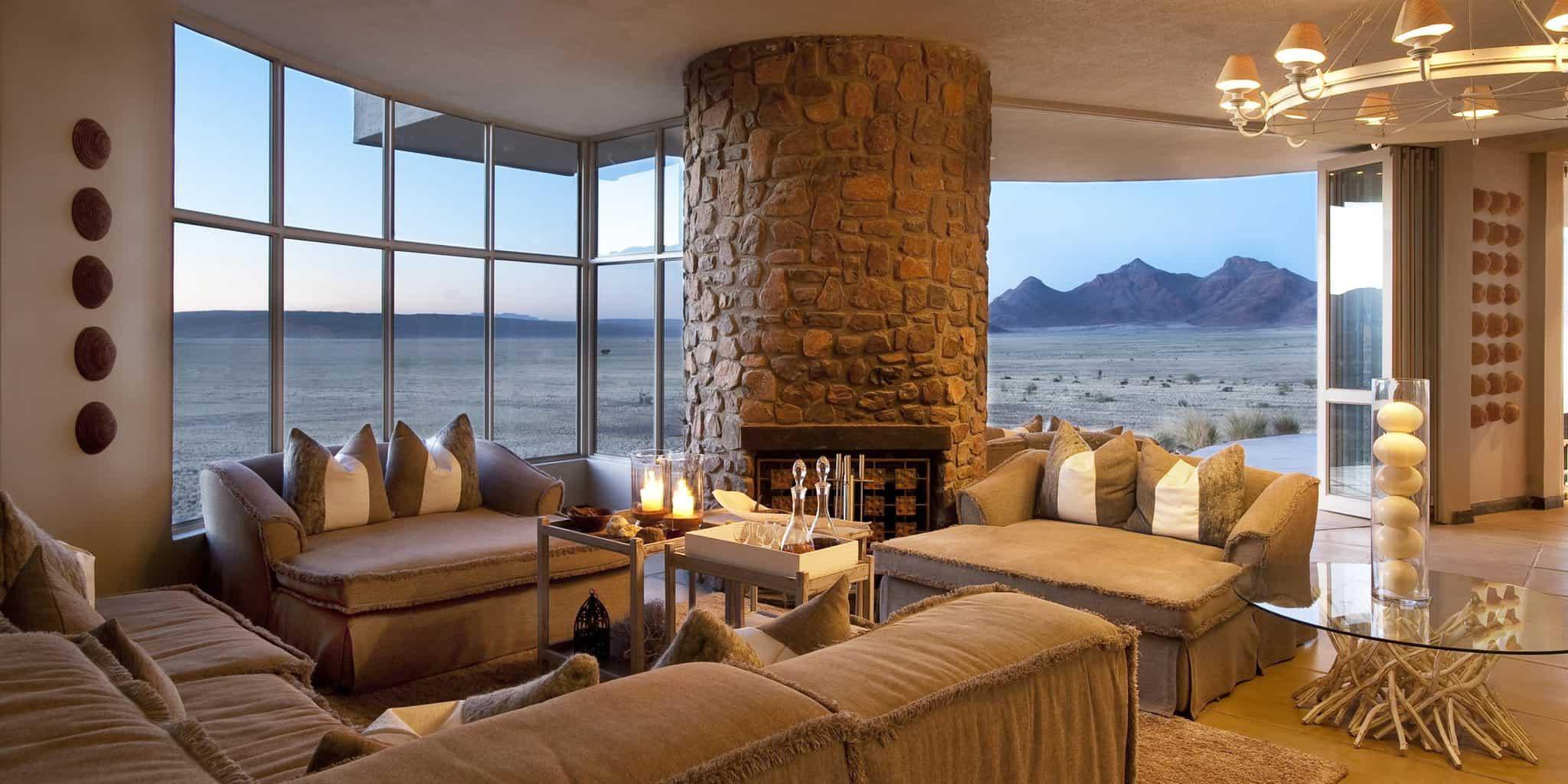 lua-de-mel-namibia-AndBeyond_Sossusvlei-Desert-Lodge-30RS-2