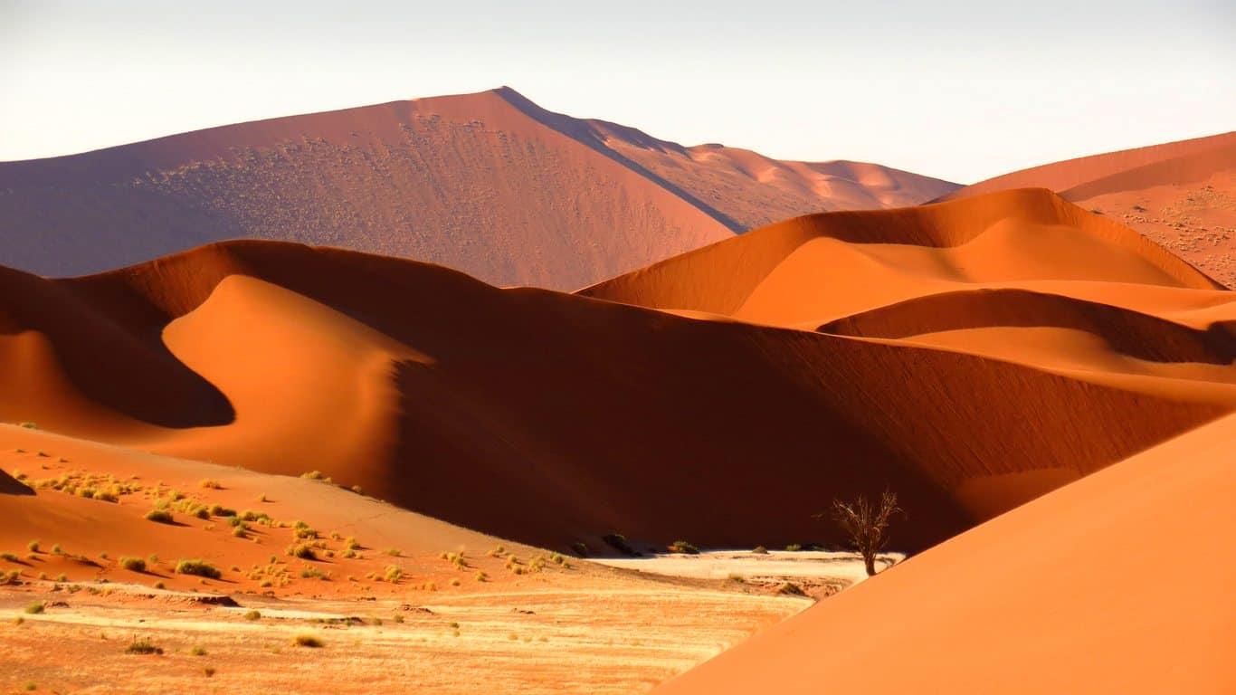 lua-de-mel-namibia-Sossusvlei