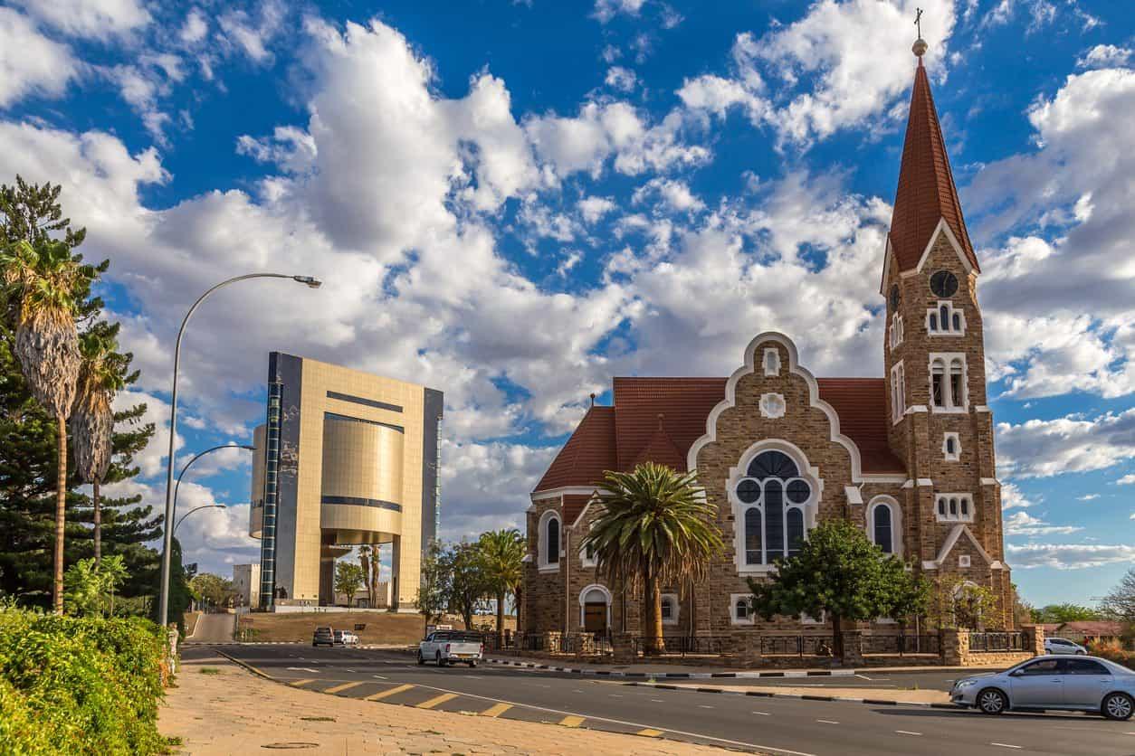 lua-de-mel-namibia-Windhoek