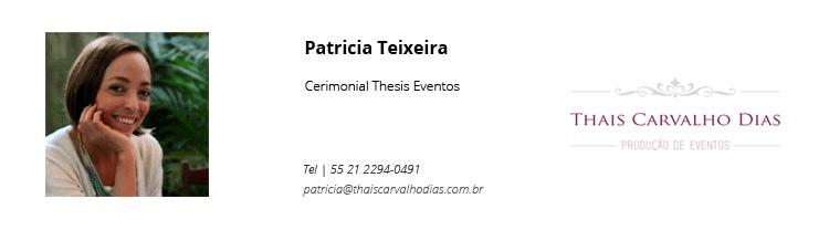 pati-teixeira-thesis-caseme-750x208