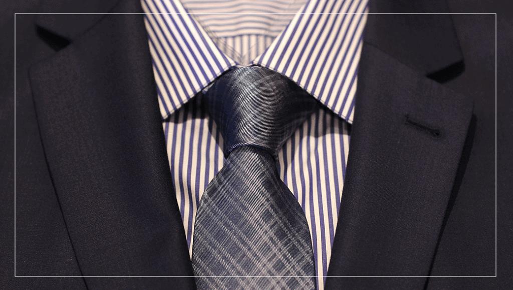 ricardo-almeida.-combinacao-estampada-gravata