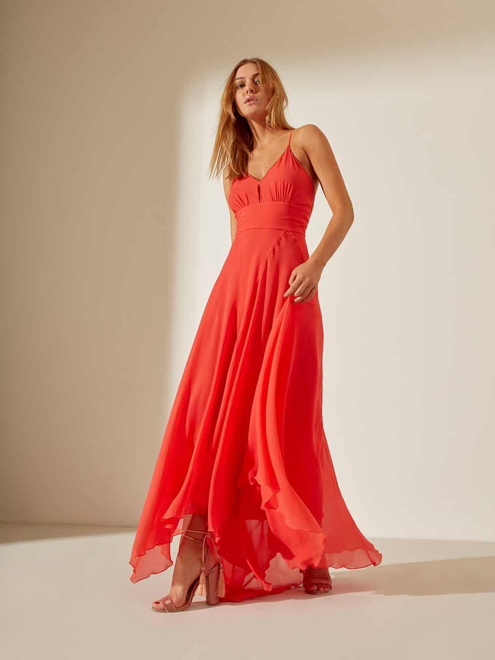 vestido-madrinha-martu-1