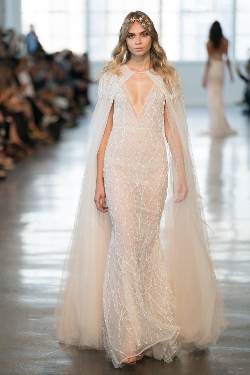 Berta-Wedding-Dresses-Fall-2018-foto-mike-colon-21
