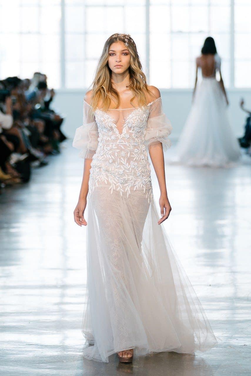 Berta-Wedding-Dresses-Fall-2018-foto-mike-colon-24