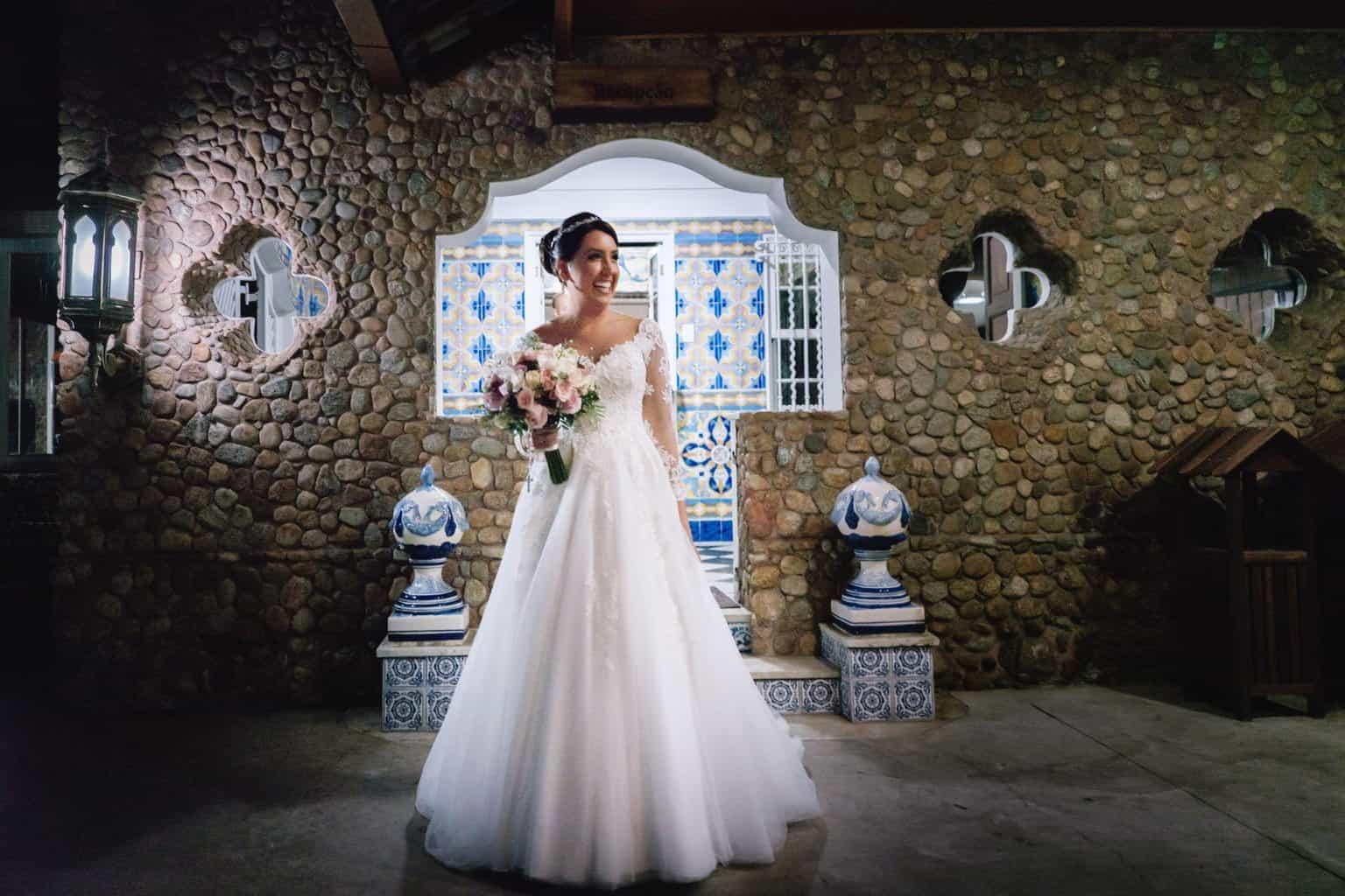 Casamento-Livia-e-Felipe-7
