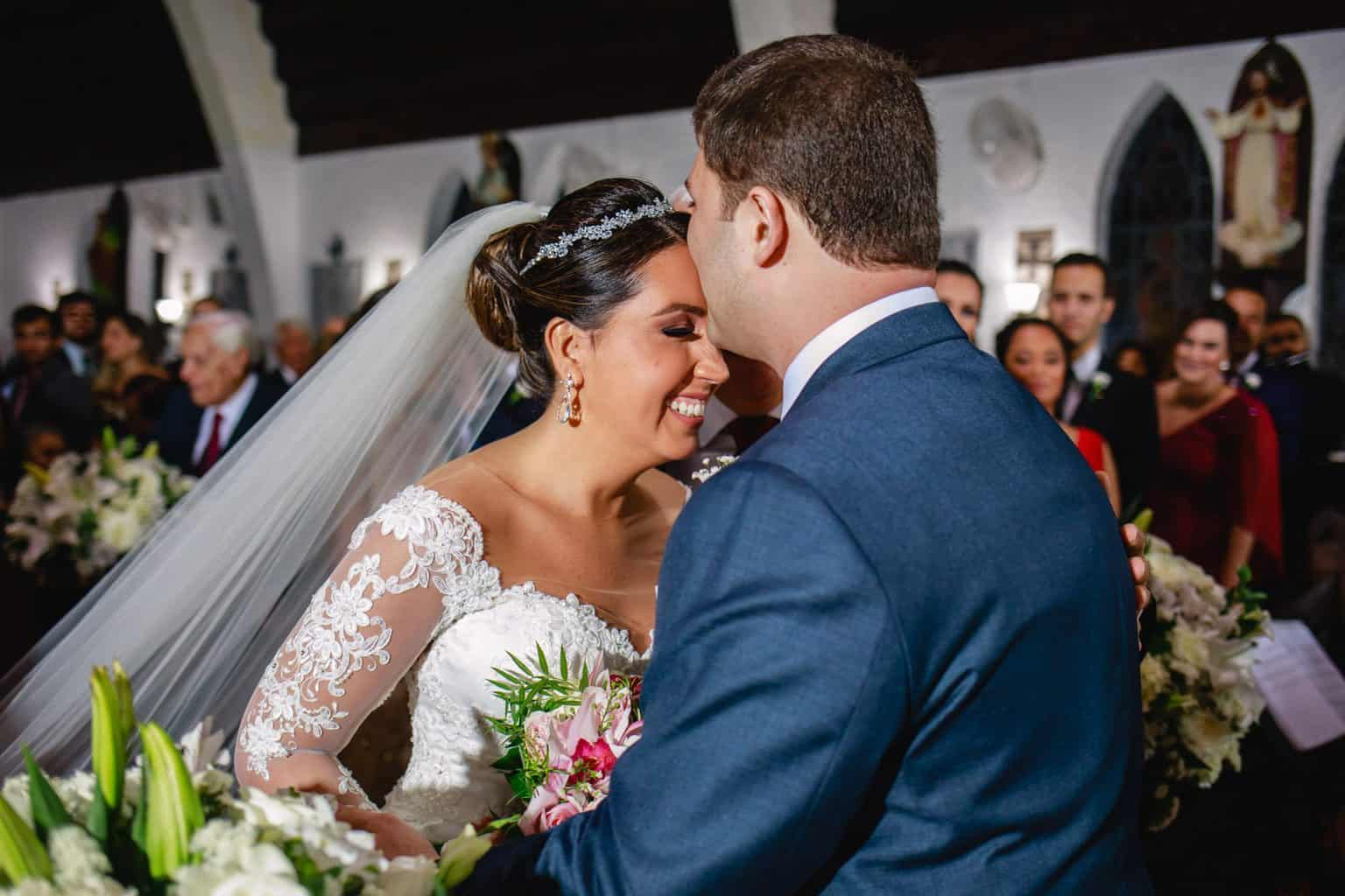 Casamento-Livia-e-Felipe-8