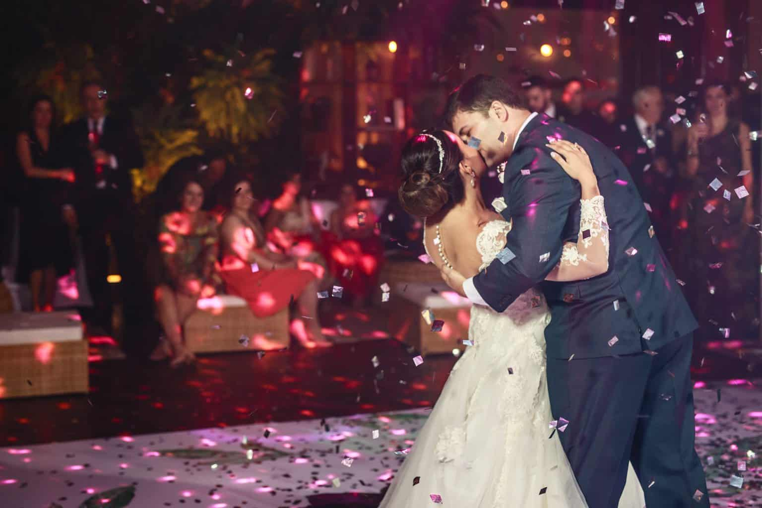 Casamento-Livia-e-Felipe-9