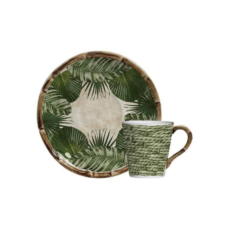 Xícara-de-cafe-em-cerâmica-Tropicalia-R-240-AMA-HOME