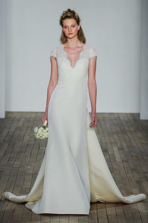 allison-webb-wedding-dresses-fall-2018-003