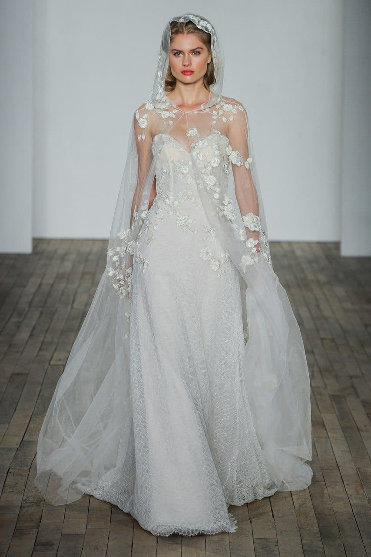 allison-webb-wedding-dresses-fall-2018-007
