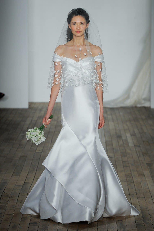 allison-webb-wedding-dresses-fall-2018-009