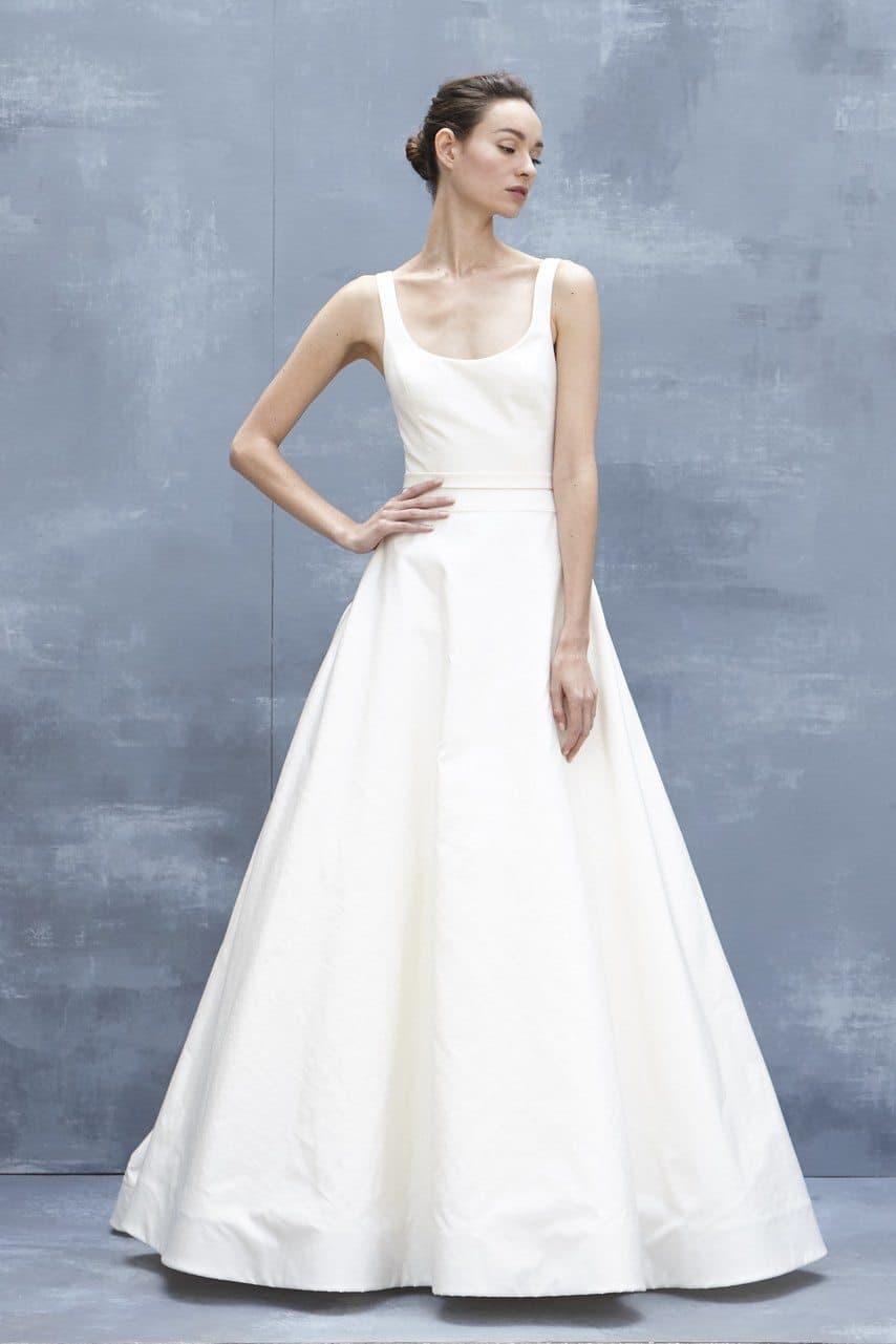 amsale-wedding-dresses-fall-2018-001