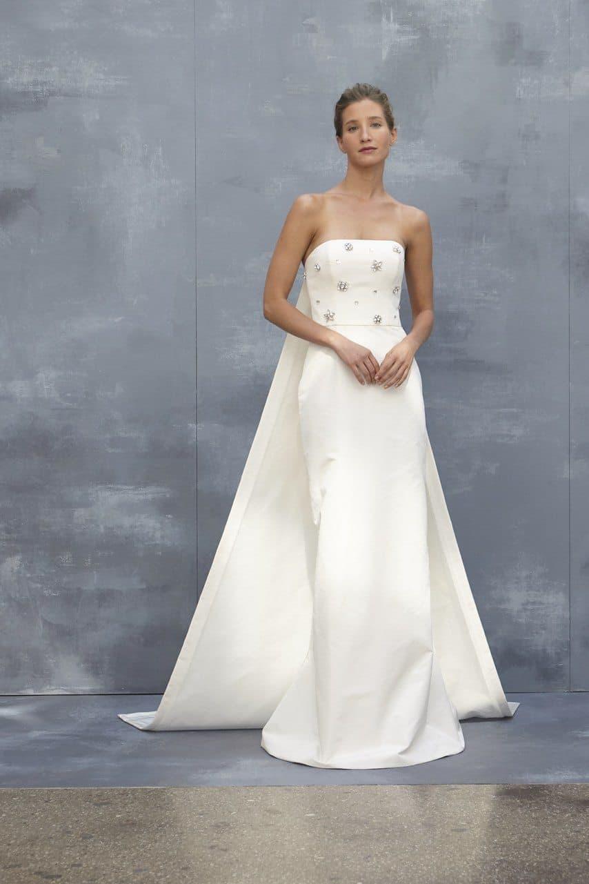amsale-wedding-dresses-fall-2018-004