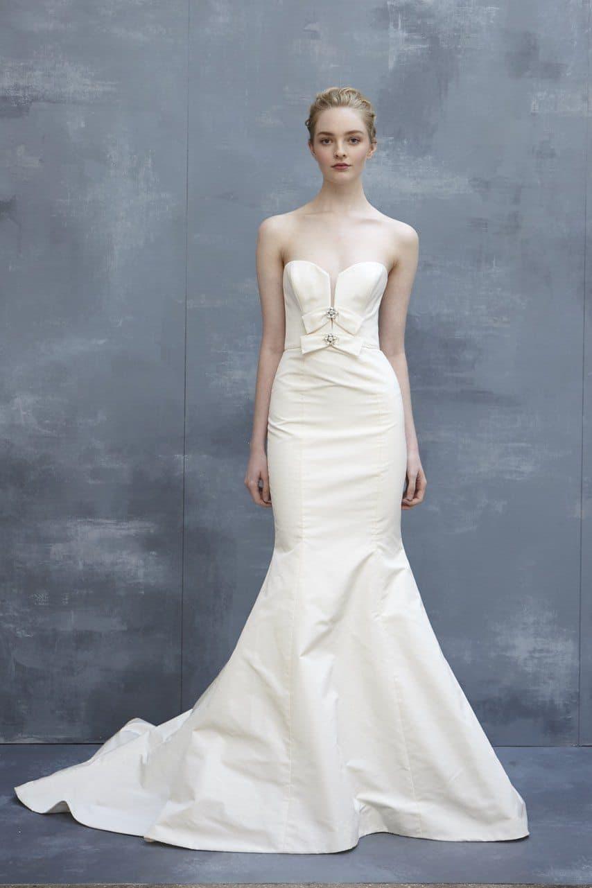 amsale-wedding-dresses-fall-2018-005