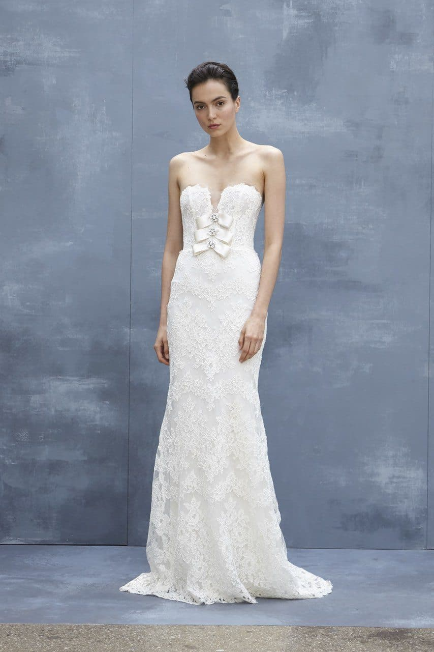 amsale-wedding-dresses-fall-2018-008