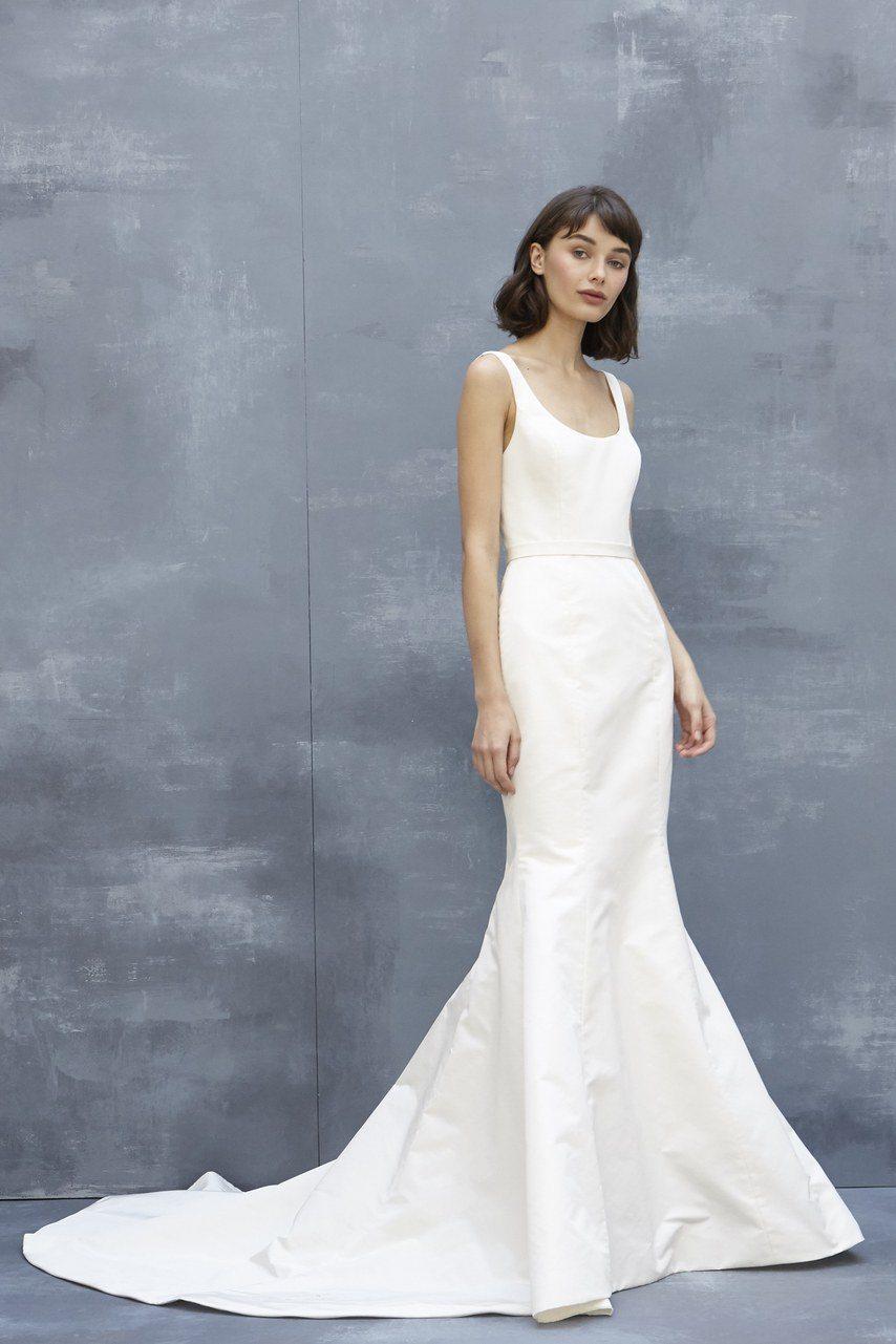 amsale-wedding-dresses-fall-2018-010