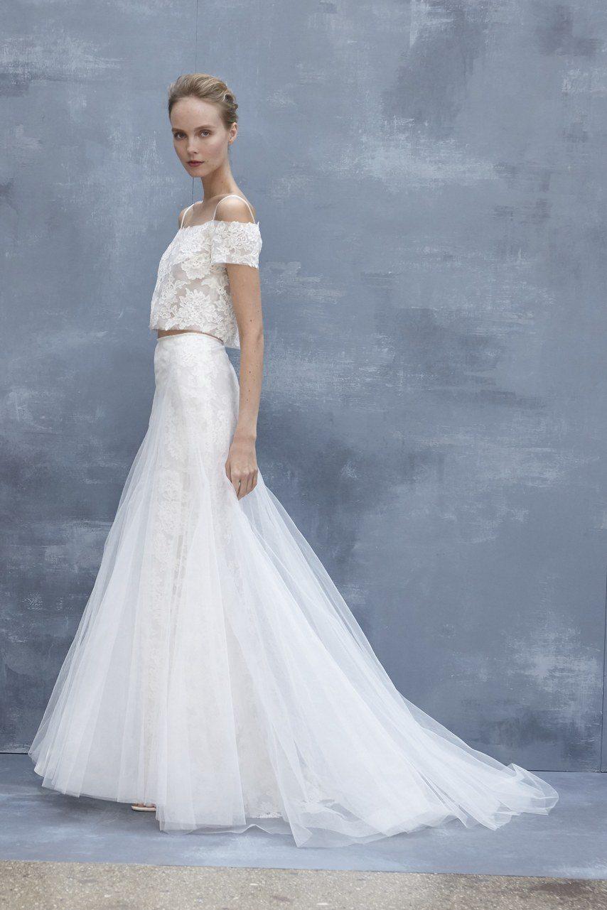 amsale-wedding-dresses-fall-2018-011