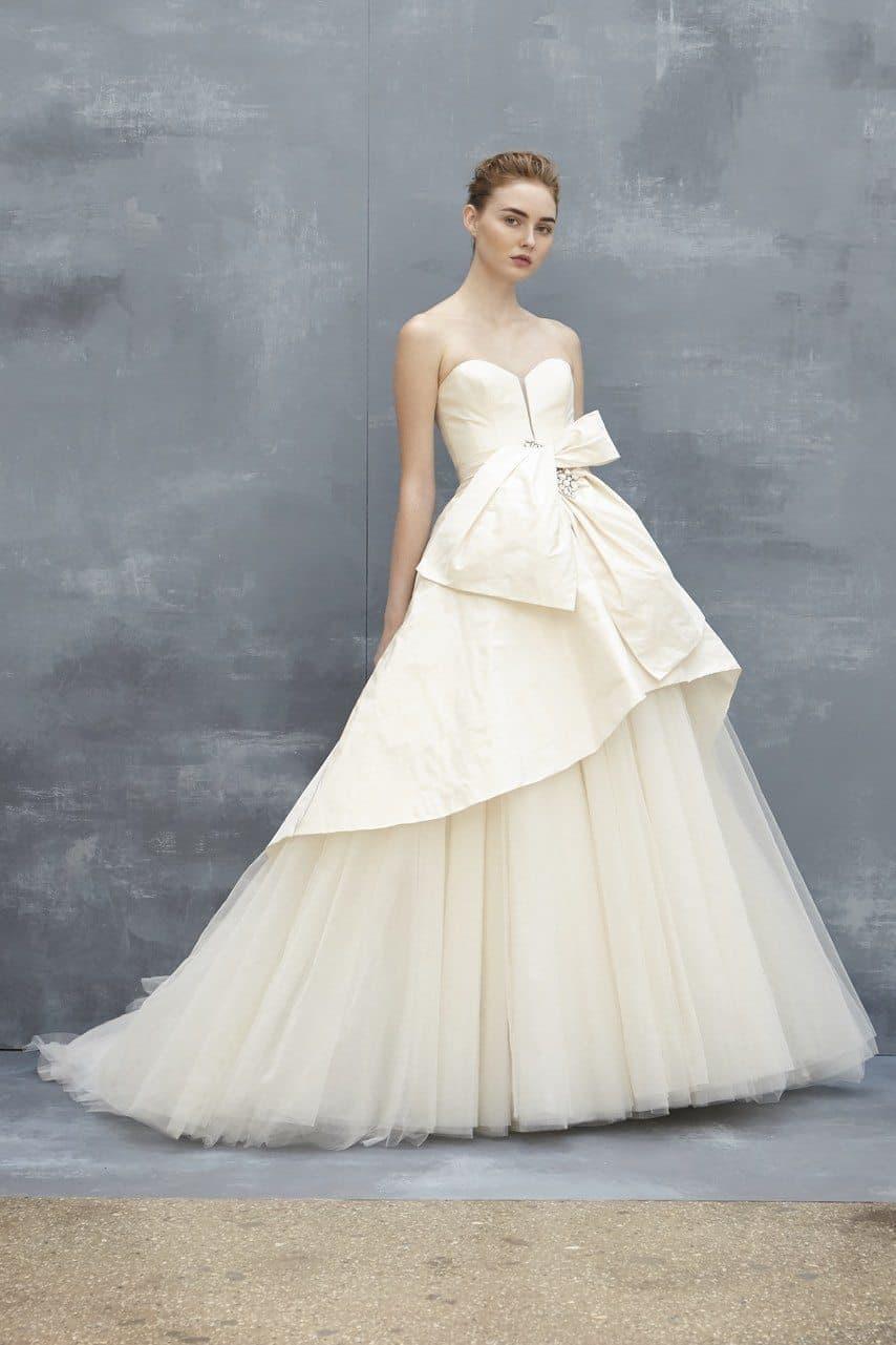 amsale-wedding-dresses-fall-2018-012