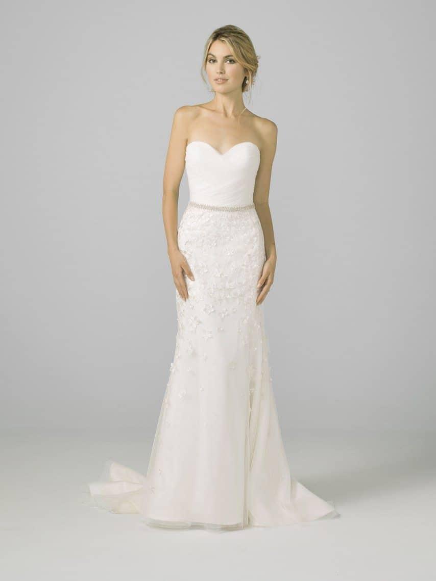 azul-by-liancarlo-wedding-dresses-fall-2018-005