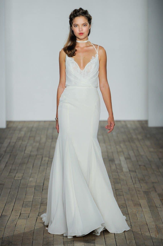 blush-by-hayley-paige-wedding-dresses-fall-2018-007