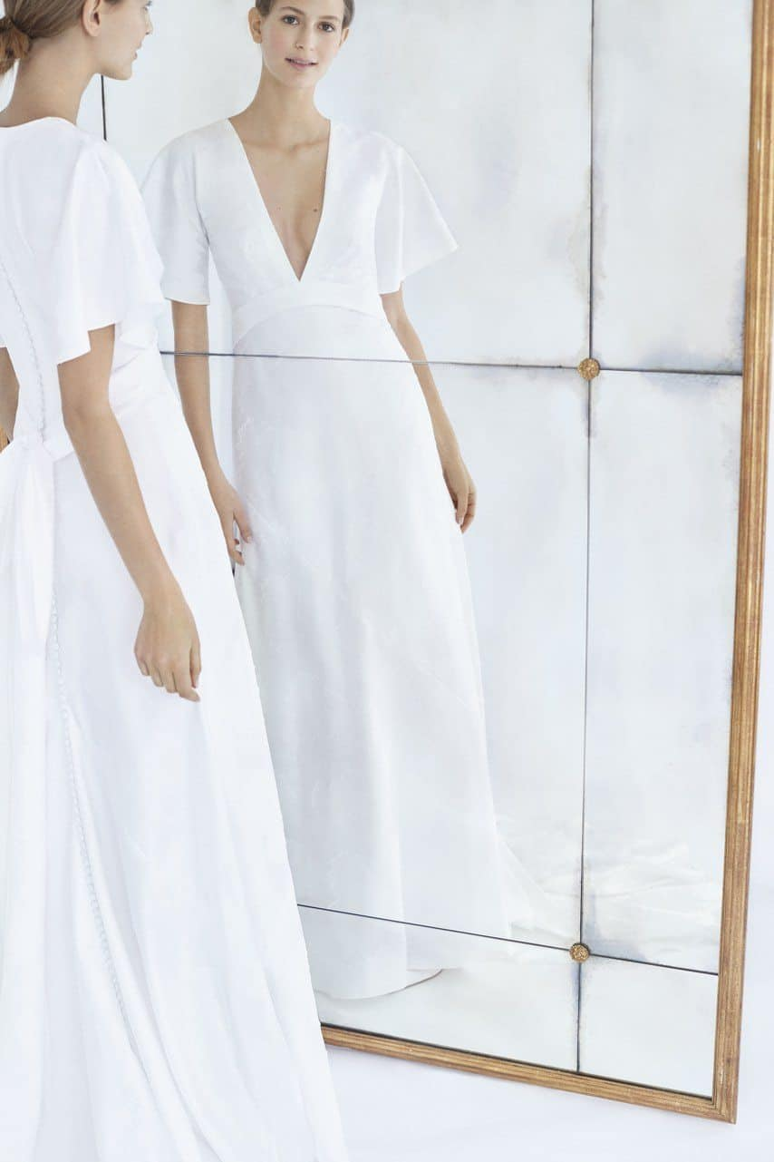 carolina-herrera-wedding-dresses-fall-2018-004