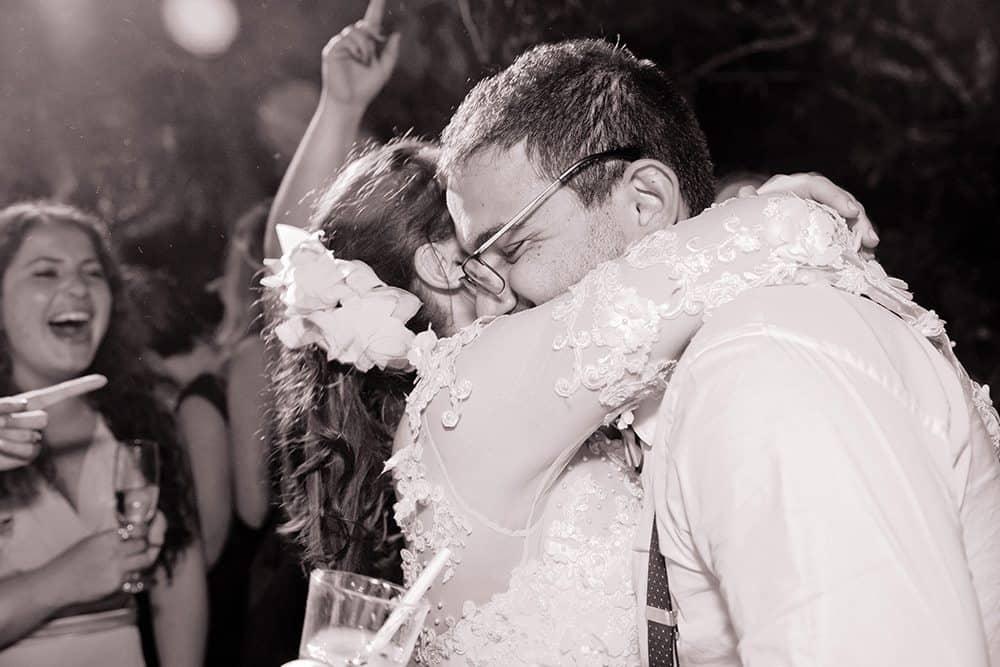 casamento-amanda-e-daniel-caseme-foto-sabrina-vasconcelos-07