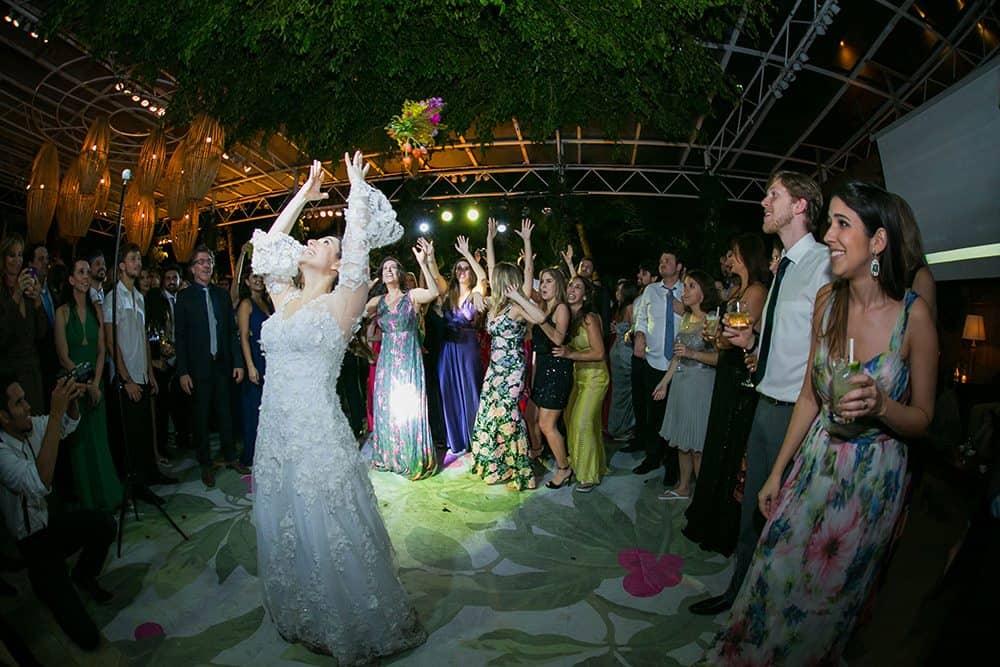 casamento-amanda-e-daniel-caseme-foto-sabrina-vasconcelos-09