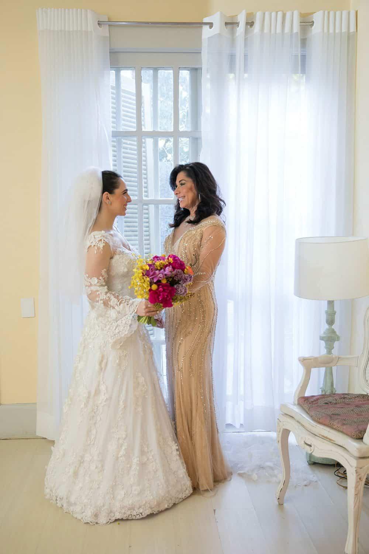 casamento-amanda-e-daniel-caseme-foto-sabrina-vasconcelos-100