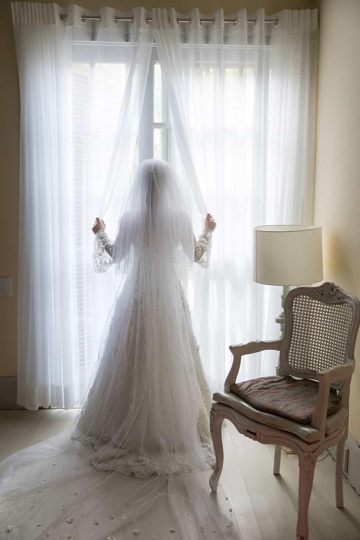 casamento-amanda-e-daniel-caseme-foto-sabrina-vasconcelos-105