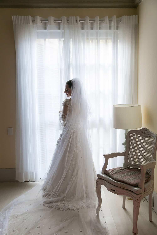 casamento-amanda-e-daniel-caseme-foto-sabrina-vasconcelos-110