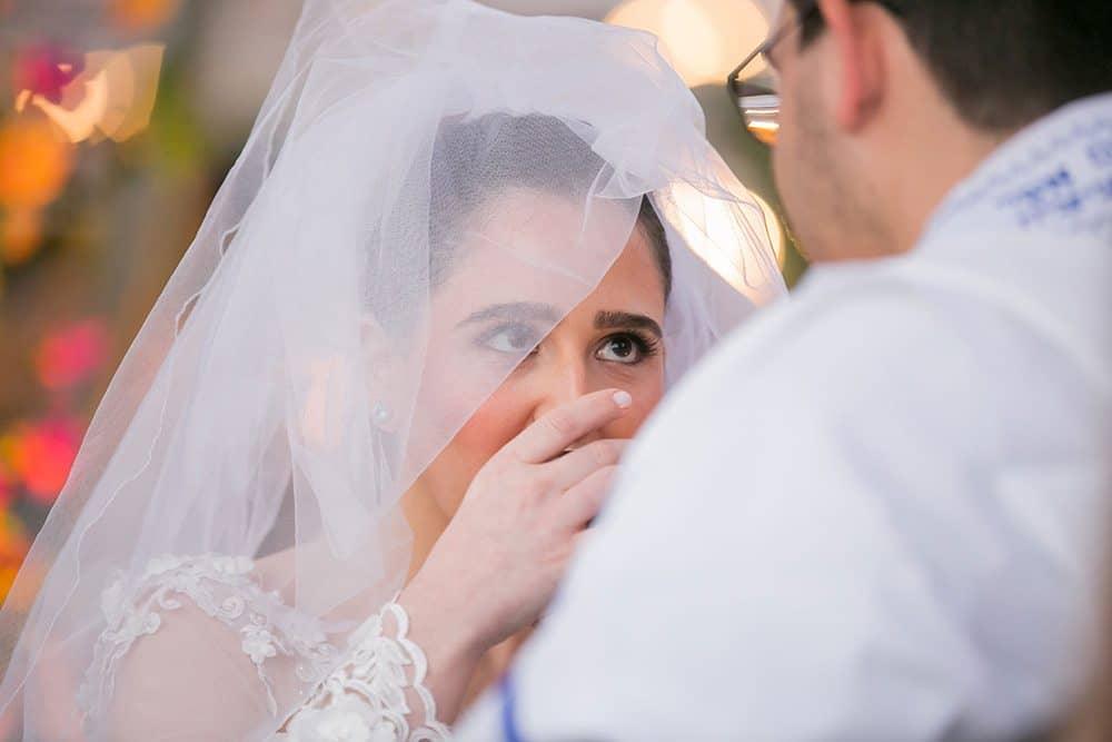 casamento-amanda-e-daniel-caseme-foto-sabrina-vasconcelos-111