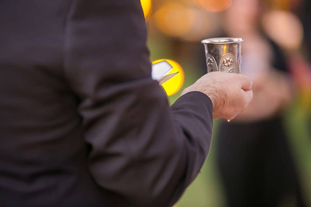 casamento-amanda-e-daniel-caseme-foto-sabrina-vasconcelos-114