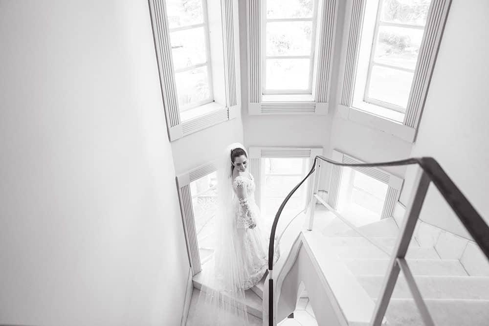 casamento-amanda-e-daniel-caseme-foto-sabrina-vasconcelos-117