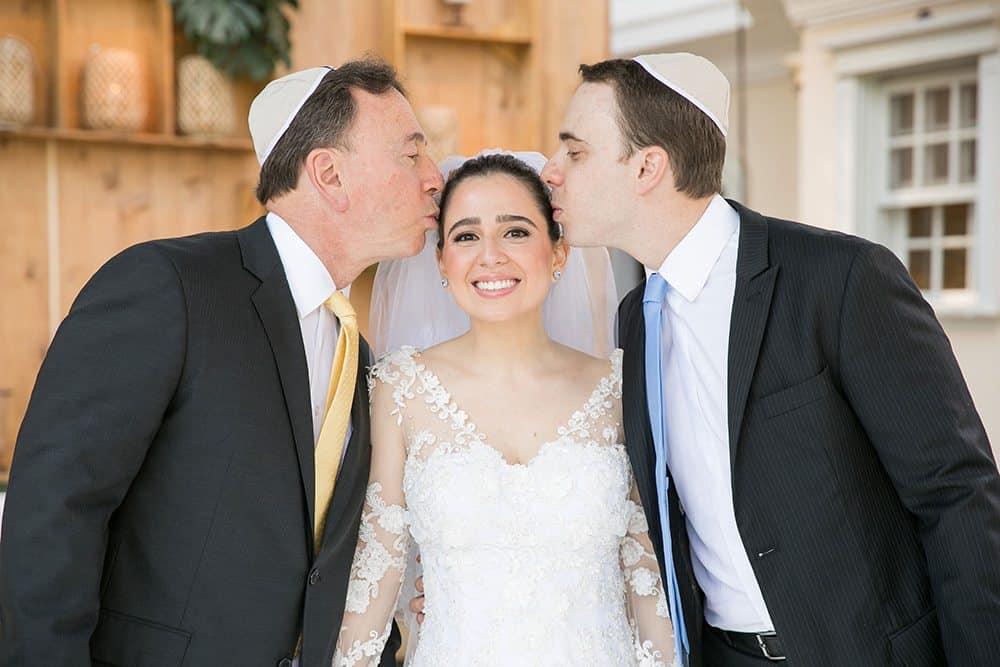 casamento-amanda-e-daniel-caseme-foto-sabrina-vasconcelos-118