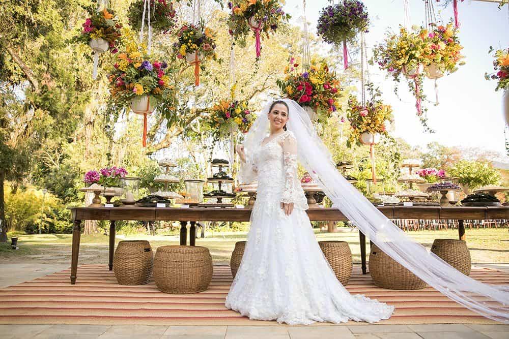 casamento-amanda-e-daniel-caseme-foto-sabrina-vasconcelos-120