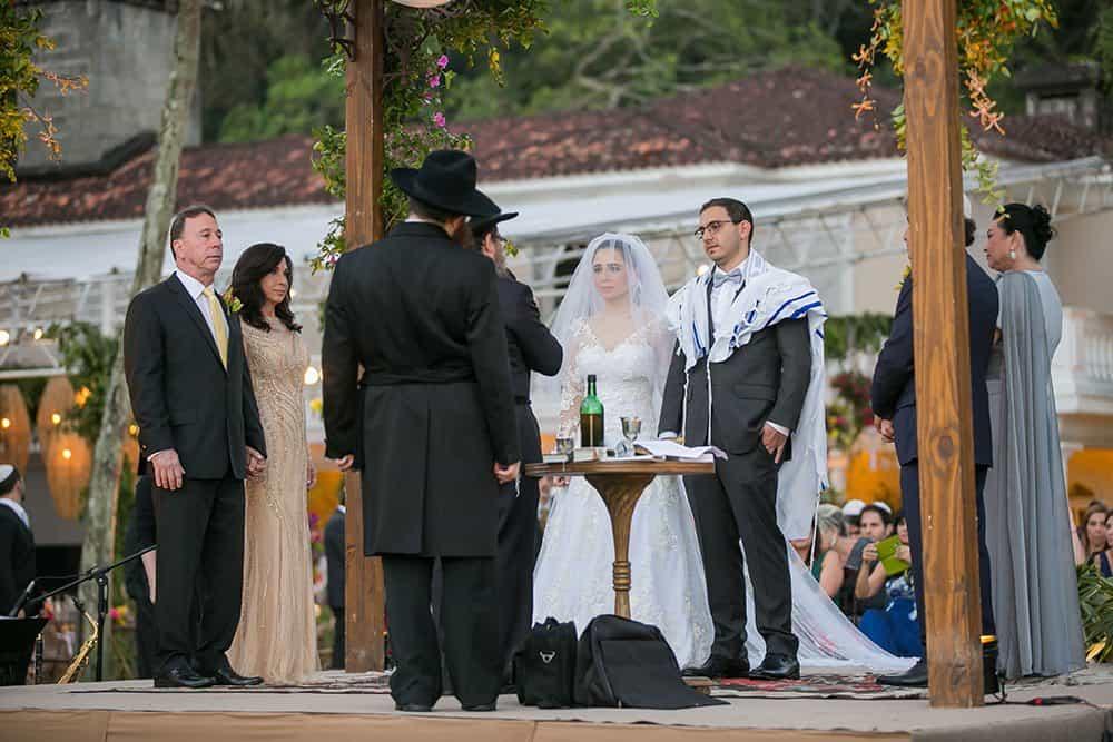 casamento-amanda-e-daniel-caseme-foto-sabrina-vasconcelos-121