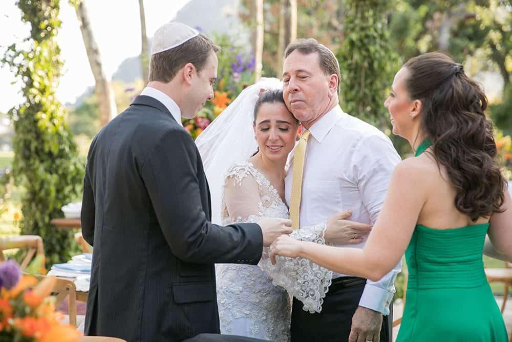 casamento-amanda-e-daniel-caseme-foto-sabrina-vasconcelos-124