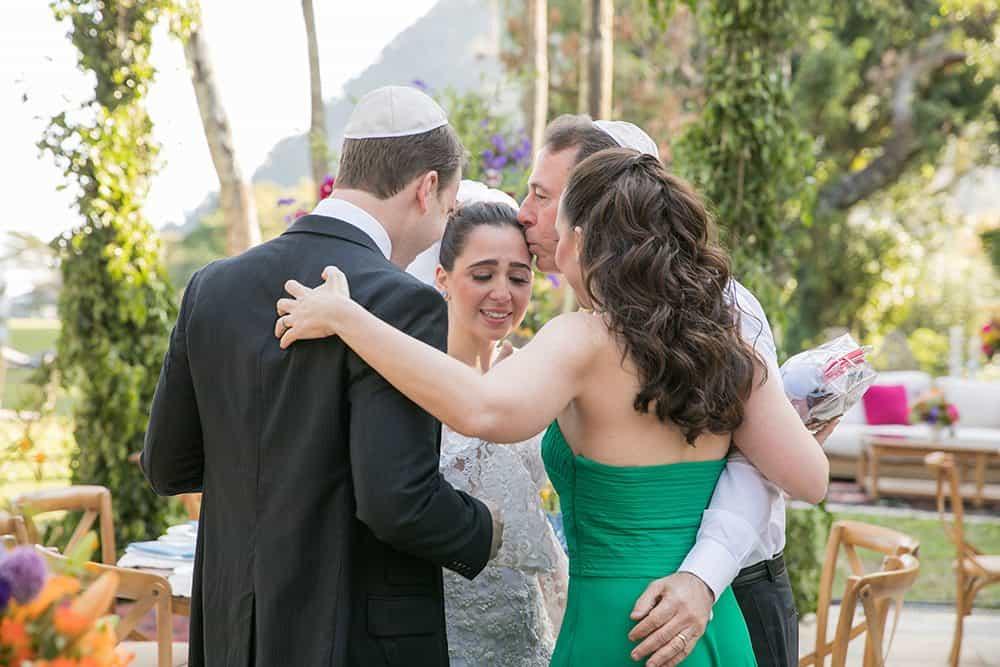 casamento-amanda-e-daniel-caseme-foto-sabrina-vasconcelos-125