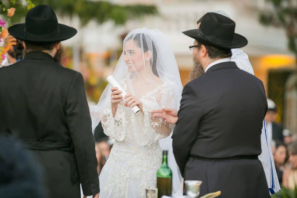 casamento-amanda-e-daniel-caseme-foto-sabrina-vasconcelos-131