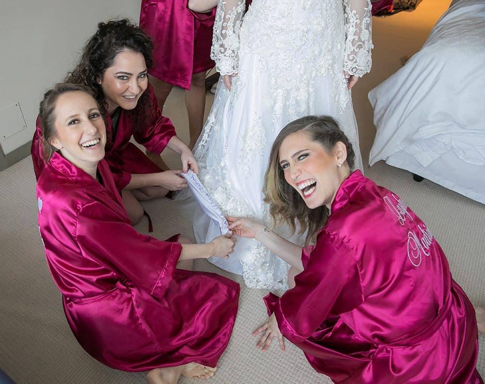 casamento-amanda-e-daniel-caseme-foto-sabrina-vasconcelos-133