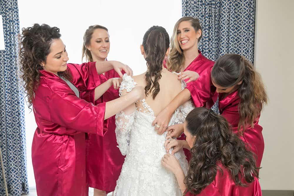 casamento-amanda-e-daniel-caseme-foto-sabrina-vasconcelos-134